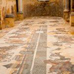 Dominazione Romana in Sicilia