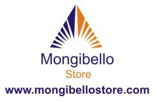 Piattaforma ecommerce che ospita aziende che producono e vendono prodotti tipici e artiginali siciliani.