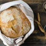 C.R.E.A. Sicilia:  il primo pane iposodico di grano duro