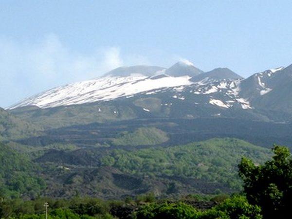 Etna_patrimonio_UNESCO_carrettosiciliano